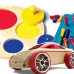 10 Pilihan Mainan Terbaik untuk Anak Autis