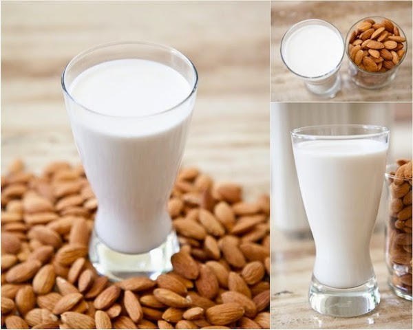 susu almond1