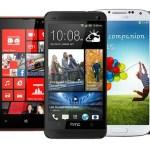 Apa itu Smartphone? 5 Perbedaan Smartphone dengan Ponsel