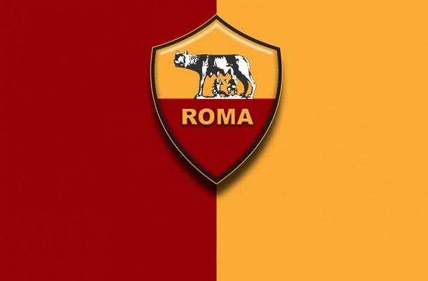 AS Roma F.C