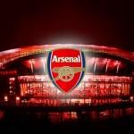 Klub Bola Inggris: Profil, Trofi, Fakta & Sejarah Arsenal