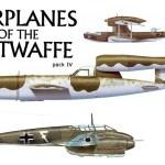 Apa itu Luftwaffe? Fakta, Sejarah & Informasi Lainnya