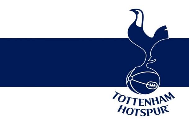 Tottenham Hotspur F.C