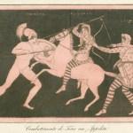 Siapakah Hippolyta? Kisah Ratu Amazon dalam Mitologi Yunani