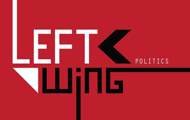 Politik Sayap Kiri
