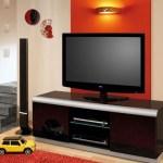 Apa itu TV Plasma? Cara Kerja, Kelebihan & Kekurangannya