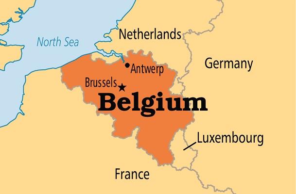14 Fakta Menarik tentang Belgia yang Perlu Anda Ketahui