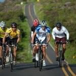 3 Manfaat Kesehatan Utama Olahraga Bersepeda