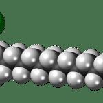 Apa itu Cetylpyridinium Chloride? Kegunaan & Efek Sampingnya