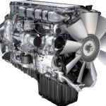 Inilah 5 Kelebihan dan 3 Kekurangan Mesin Diesel