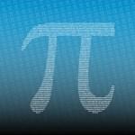 Apa itu Pi? Sejarah, Penemu & Konsepnya