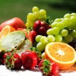 10 Vitamin, Mineral & Nutrisi yang Penting Bagi Otak