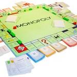 30 Fakta & Informasi Menarik tentang Permainan Monopoli
