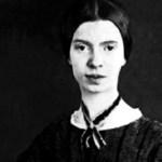 Siapakah Emily Dickinson? Kisah Penyair Wanita Amerika