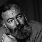 Siapakah Ernest Hemingway? Kisah Sastrawan Terkenal Amerika