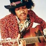 Siapakah Jimi Hendrix? Kisah Tragis Legenda Gitaris Amerika