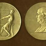 Apa itu Hadiah Pulitzer? Fakta, Kategori & Sejarahnya