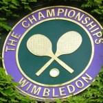 Apa itu Kejuaraan Tenis Wimbledon? Fakta & Sejarahnya