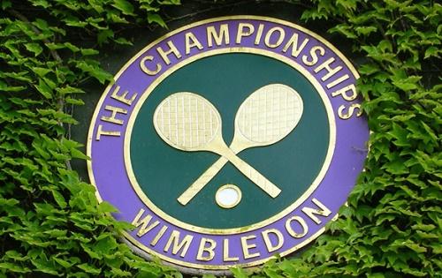 Kejuaraan Wimbledon