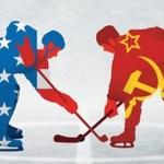 7 Penyebab yang Memicu Terjadinya Perang Dingin