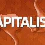 Kelebihan dan Kekurangan Sistem Ekonomi Kapitalisme