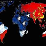 Bagaimana Perang Dingin Berakhir? Ini 5 Faktor Pendorongnya