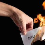4 Cara Sederhana Membakar Lebih Banyak Kalori