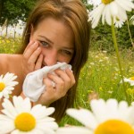 Cara Kerja, Penyebab & Kesalahpahaman tentang Alergi