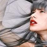5 Makanan untuk Mencegah Rambut Cepat Beruban