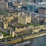 Apa itu Menara London? Fakta, Sejarah & Informasi Lainnya