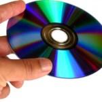 Inilah Berbagai Format DVD Recordable & Non-recordable