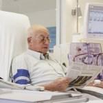 12 Kondisi yang Mengharuskan Dilakukan Dialisis (Cuci Darah)