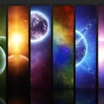 Apakah Perbedaan antara Bintang dengan Planet?