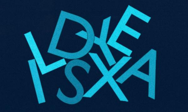 tes disleksia1