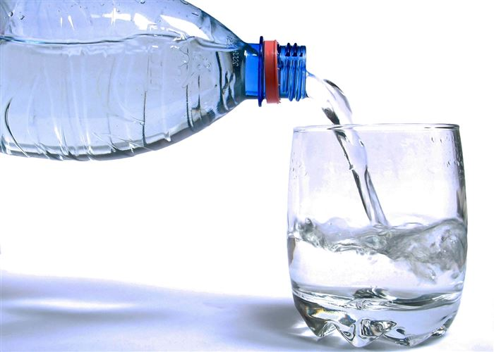 air distilasi