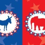 10 Perbedaan Partai Republik & Demokrat di Amerika Serikat