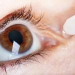 Penyebab & Pengobatan Mata Kering Selama Kehamilan