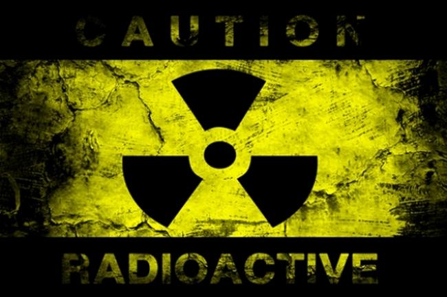 radioaktif1