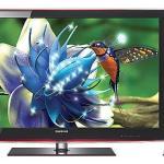 Harus Ngerti, Ini Perbedaan antara TV LCD & TV LED