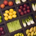 Harus Tahu, Ini Perbedaaan antara Buah-buahan & Sayuran