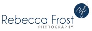 LogoforGmail2