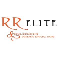 RR Elite-Vehicles-Amazing Face