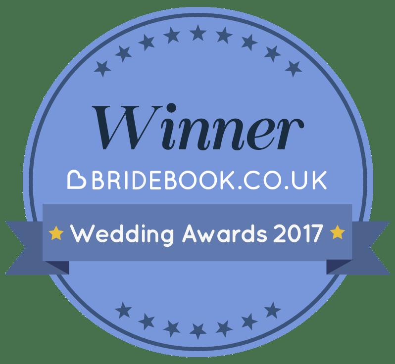 BBWA-Winners-Website-Badge