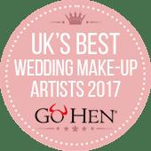 uks-best-wedding-makeup-artists-gohen