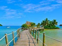 Honeymoon Resort Fiji - Discover the top resorts