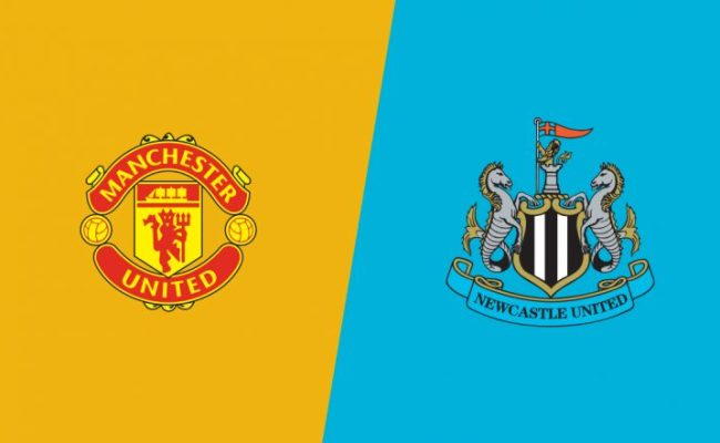 Man United Vs Newcastle Predictions Odds And Betting Tips