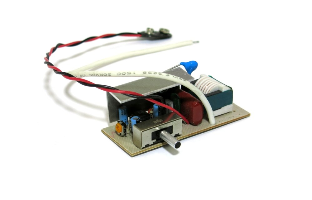 medium resolution of neon sign transformer wiring diagram