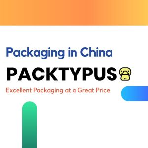 packaging in china