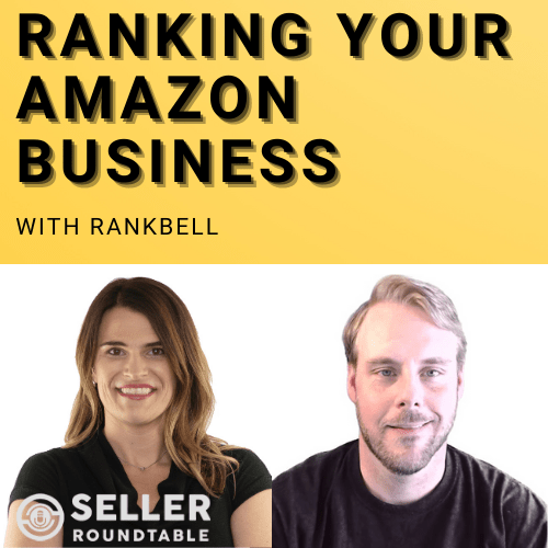 Rank Your Amazon Business