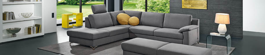Image Result For How Do I Get Rid Of An Old Sofa